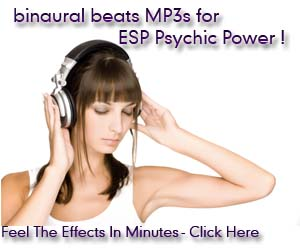binaural beats mp3