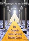 remote viewing course