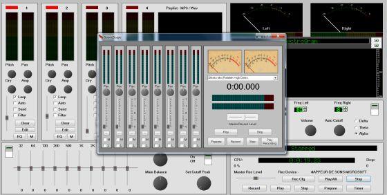 soundscapeeditor